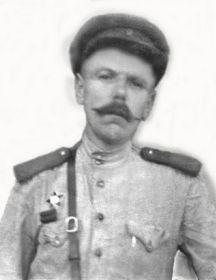 Козленко Григорий Лукич