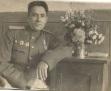 Веселков Александр Степанович
