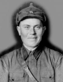 Рябко Иван Фёдорович
