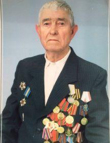 Богунов Иван Павлович