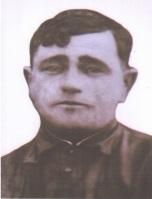 Савченко Сергей Александрович