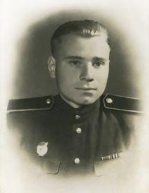 Никитин Дмитрий Викторович