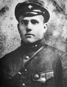 Зайцев Андрей Павлович