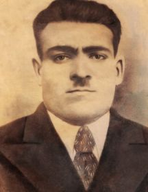 Набиев Сафтар Мухтарович