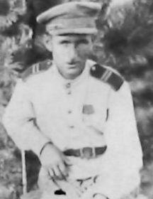 Минасов Армаис Павлович