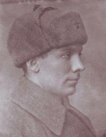 Афоничев Сергей Емельянович