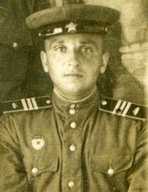 Жуков Алексей Иванович