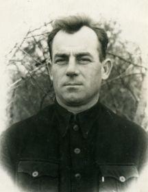 Михайловский Игнат