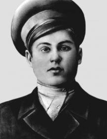 Озорнин Иван Емельянович