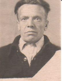 Дрёмов Иван Степанович