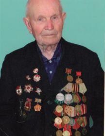 Евстратенков Дмитрий Павлович