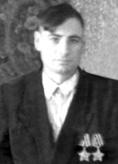 Антонов Иван Лавреньтевич