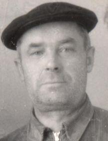 Мироненко Макар Иванович