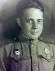 Голяшкин Владимир Дмитриевич