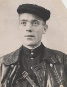 Харитонов Алексей Семенович