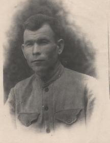 Генералов Михаил Гаврилович