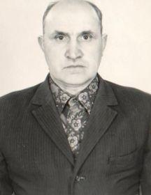 Солодовников Николай Степанович