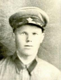 Юдин Яков Павлович