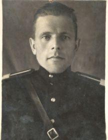 Демидов Алексей Трофимович