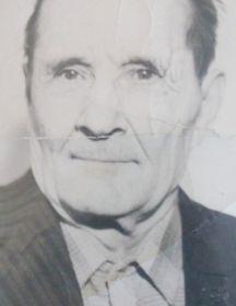 Игнатенко Николай Афанасьевич