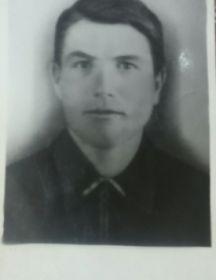 Окулов Василий Кириллович