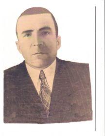Архипов Лаврентий Поликарпович