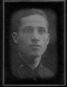 Макаров Василий Григорьевич