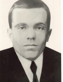 Темляков Апполон Павлович