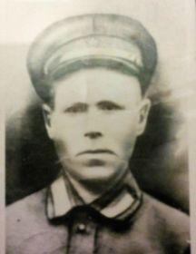 Темляков Сергей Павлович