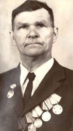 Шиков Александр Фёдорович