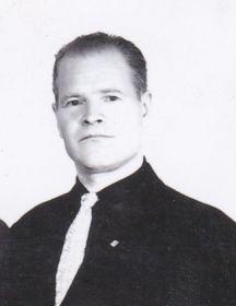 Моховиков Анатолий Алексеевич