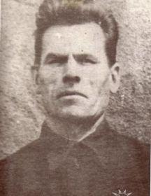 Каркоцкий Матвей Павлович