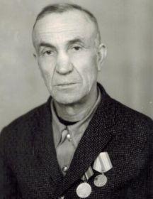 Татарников Алексей Александрович
