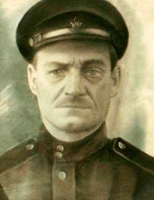 Татаров Павел Тимофеевич