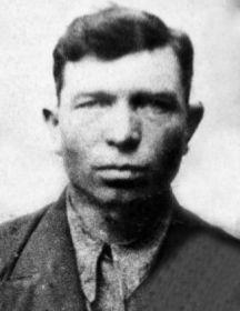 Смирнов Иван Федорович