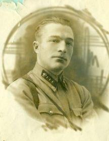 Дорофеев Анатолий Михайлович