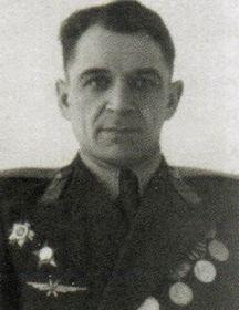 Прошин Василий Андреевич