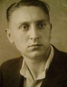 Прошин Михаил Григорьевич