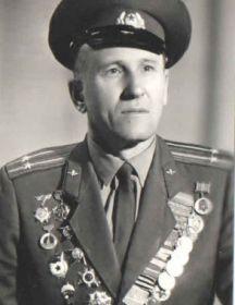 Шарагин Юрий Иванович