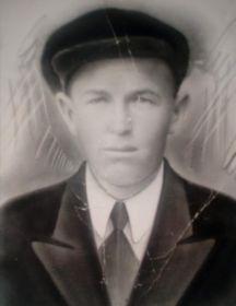 Гаврилов Мефодий(Нефёд) Хрисанович