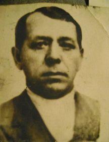 Прошин Григорий Андреевич