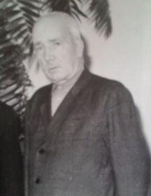 Кокунов Николай Иванович