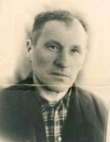 Ермоленко Пётр Никифорович