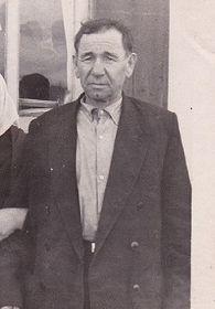 Федулов Александр