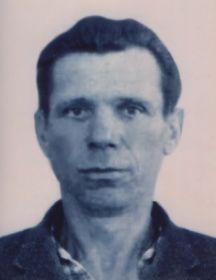Гапоненко Пётр Иванович