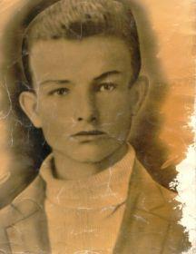 Антонов Алексей Григорьевич