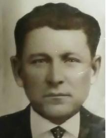 Трифонов Петр Трофимович
