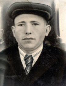 Куркин Иван Георгиевич