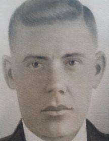 Александров Аким