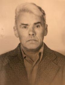 Митяев Юрий Иванович